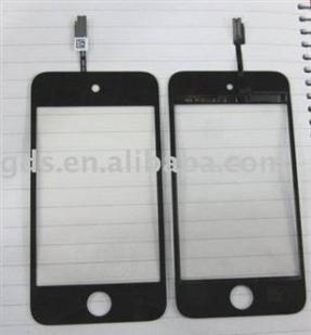 iPod Touch 4 Digitizer