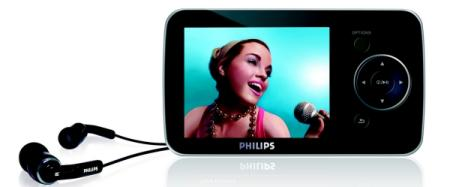 Philips GoGear