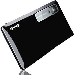 KODAK slice