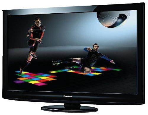 Panasonic TX-P42G20B Plasma HDTV