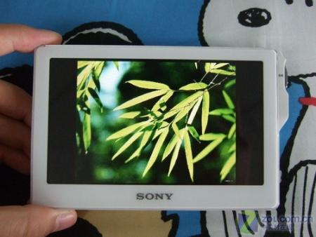 Sony PMX-M89
