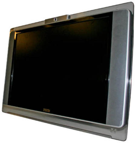 Rock Meivo LCD TV