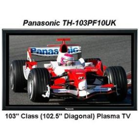 Panasonic 103