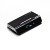 Sony Ericsson AB900 wireless audio streamer
