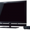 Toshiba ZX900 CELL TV - 3D HDTV with PS3 power