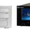 Okoro OMS-GX300 media centre PC