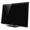 Sony Bravia Internet Video HDTV