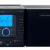 Exemode CDR-300 mini Hi-Fi stereo system