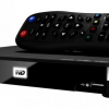 Western Digital TV Live Hub