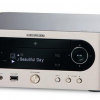 Marantz Melody Media M-CR603