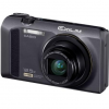 Casio Exilim EX-ZR100 camera