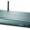 Netgear Digital Entertainer HD EVA8000 Media Receiver