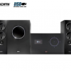 LG J10HD Home Cinema