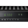 Samsung Set Top Box DVR takes on Sky+