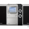 Panasonic D-Dock Hi-Fi: Panasonic SC-PM770SD and Panasonic PM770SD Hi-Fi