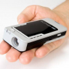 3M pocket projector