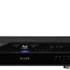 Pioneer BDP-94HD Blu-Ray player