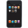 Apple iPod Touch MP3 player