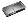Samsung MBP200 Pico projector PMP