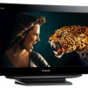 Panasonic TX32LZD80 HDTV review