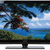 Samsung 69 series budget LCD TV