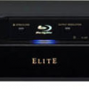 Pioneer BDP-95FD Blu-Ray DVD player