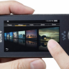 Sony Walkman X-Series media player