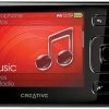 Creative Zen MP3 and video player