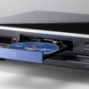 Sony Blu-ray players