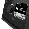 gadgets to stream Last.FM to your Hi-Fi