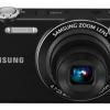 Samsung SH100 Wifi camera