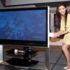 Hitachi Wooo HD-TV