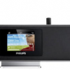 Philips Streamium NP2900 music streamer